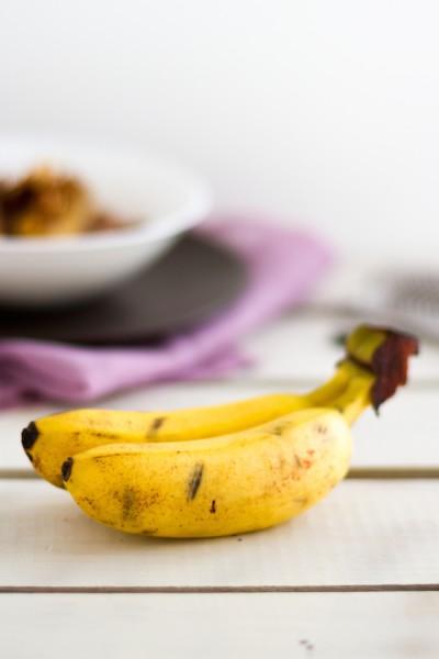haseimglueck.de Rezept, Quark Schokolade Banane 2
