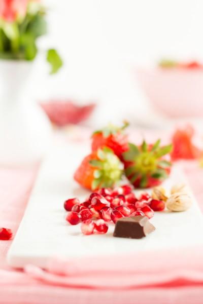 haseimglueck.de Rezept, Frozen Yoghurt Tafeln 7