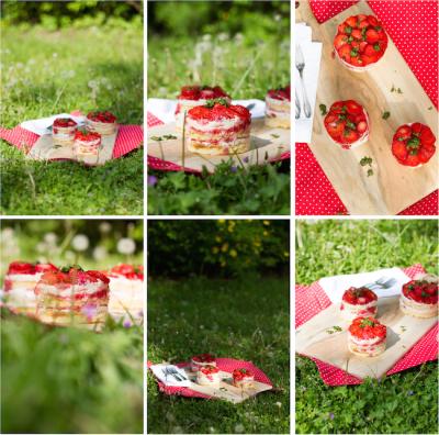 Irschi-Erdbeer Kopie