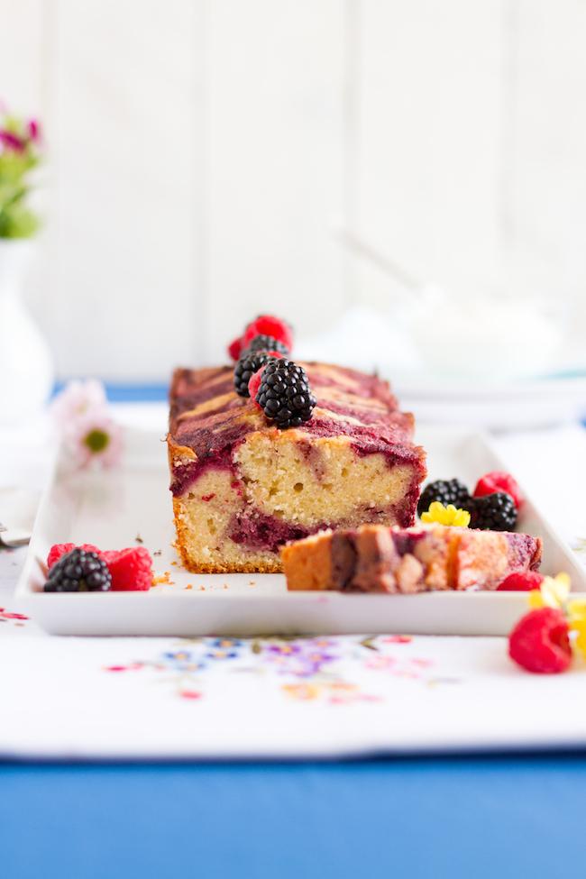 rezept kuchen joghurt beeren beliebte rezepte von urlaub kuchen foto blog. Black Bedroom Furniture Sets. Home Design Ideas