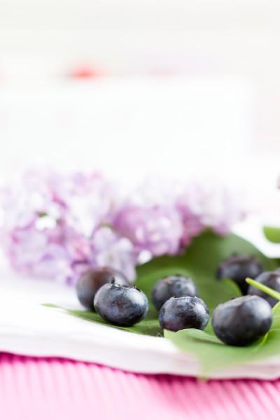 haseimglueck.de Rezept, Quinoa Superfoods Auflauf 7