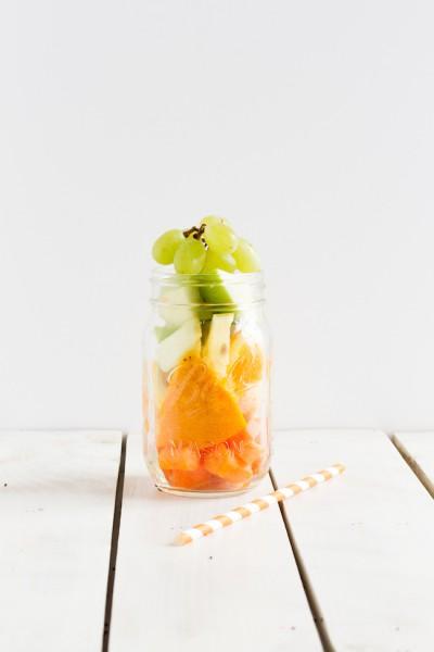 haseimglueck.de Rezept, Smoothie Karotten Apfel Orange 3