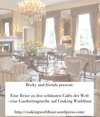 Cookingworldtour