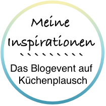 meineinspirationenevent21