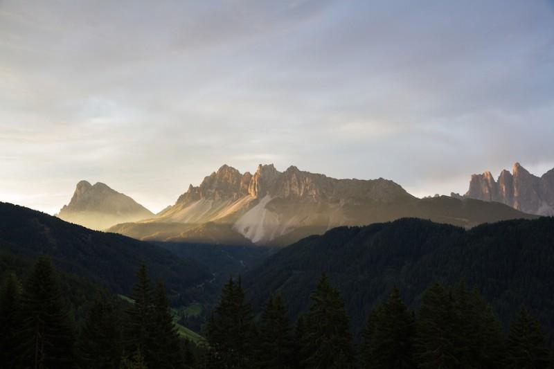 haseimglueck.de Rezept, Schüttelbrot Südtirol 12