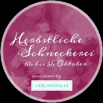 schneckerei_logo_500px2