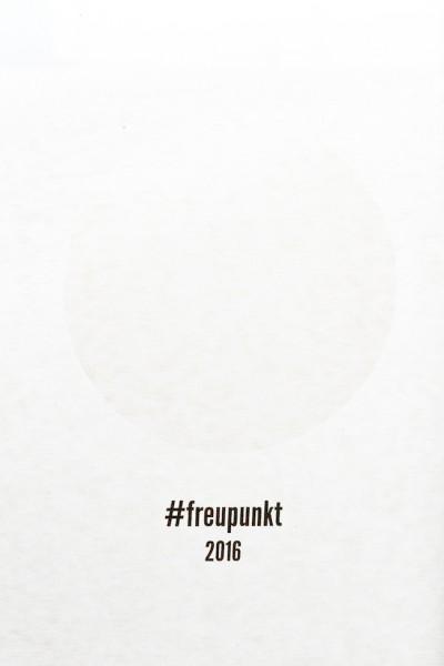 #freupunkt2016 I haseimglueck.de