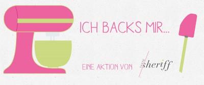 ich-backs-mir