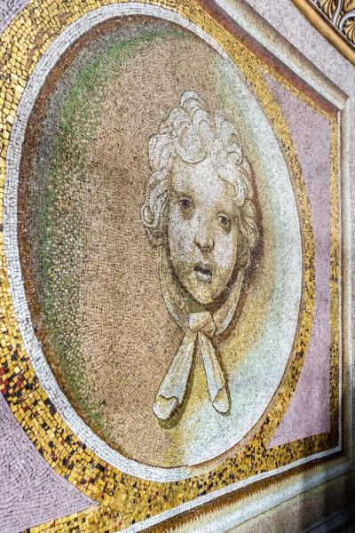Rome City Trip - St. Peter's Basilica I haseimglueck.de