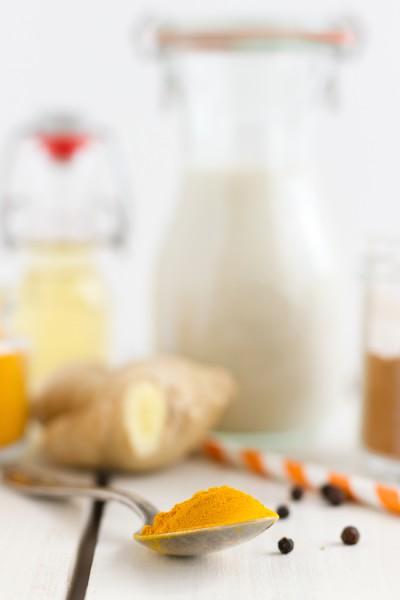 Kurkuma Milch I  Golden Milk I Curcuma Latte I Turmeric Latte I haseimglueck.deKurkuma Milch I  Golden Milk I Curcuma Latte I Turmeric Latte I haseimglueck.de