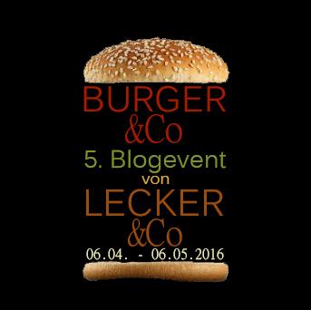 Banner_Burger&Co_quadrat