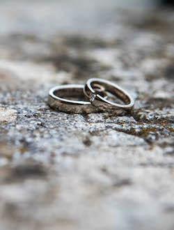 Hochzeit-Toskana-Part1-01