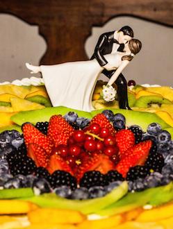 Hochzeit-Toskana-Part3-01