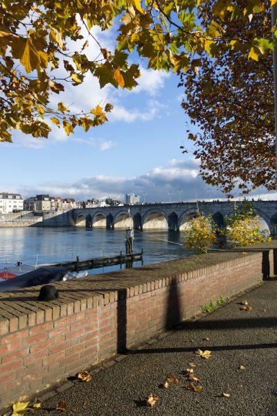 Städtetrip Maastricht I City Trip Maastricht