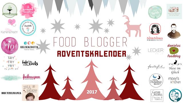 2017_Blogger_Banner_Ohne_Zahlen